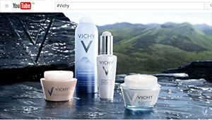 Video laboratoires vichy